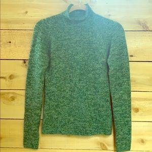Elie Tahari 100% Cashmere Sweater